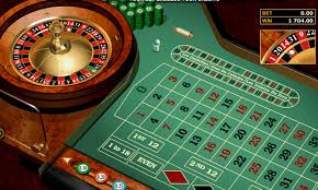 Gambling For Free – It's Possible?
