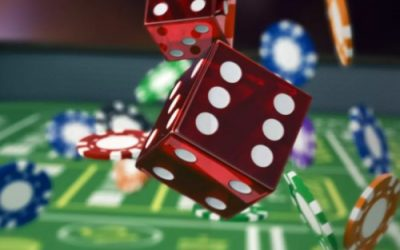 OnBling Online Casino Review and High Roller Games In InterCasino