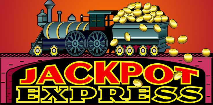 Win Welcome Jackpots with Jackpot Express Casino